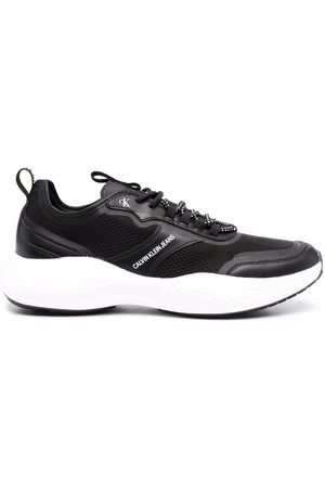 Calvin Klein Runner lace-up sneakers