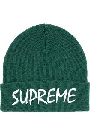 Supreme Hüte - FTP Beanie