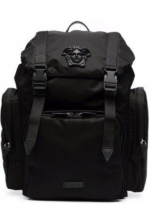 VERSACE La Medusa backpack