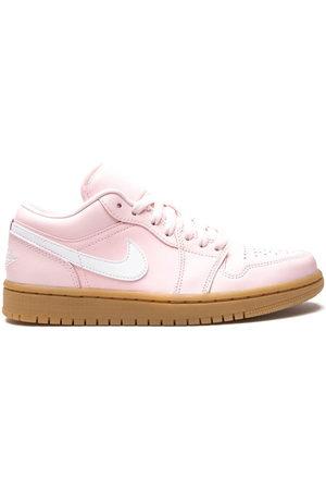 """Jordan Air 1 Low """"Arctic Pink Gum"""" sneakers"""