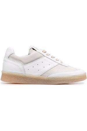 MM6 MAISON MARGIELA Replica Sneakers