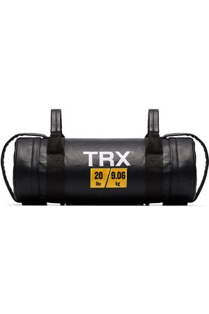 TRX Herren Taschen - 20kg Power-Bag
