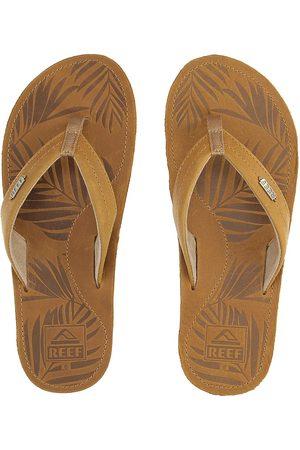 Reef Drif Away LE Sandals