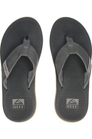 Reef Santa Ana Sandals