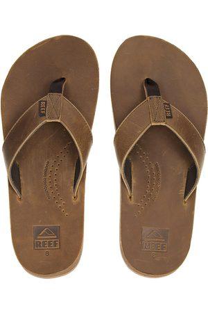 Reef Drift Classic Sandals
