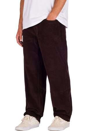 Empyre Loose Fit Sk8 Cord Pants