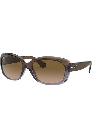 Ray-Ban Jackie Ohh , Lenses - RB4101