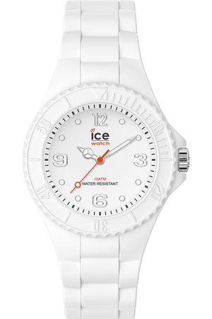 Ice-Watch Uhren - Uhren - ICE Generation - 019138