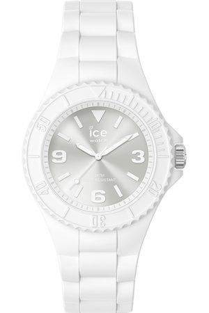 Ice-Watch Uhren - ICE Generation - 019139