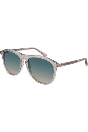 Chloé Sonnenbrille - CH0009S-004