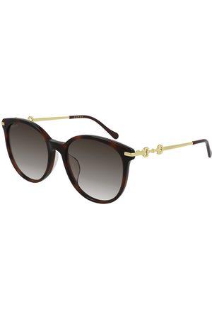Gucci Sonnenbrillen - Sonnenbrille - GG0885SA-002
