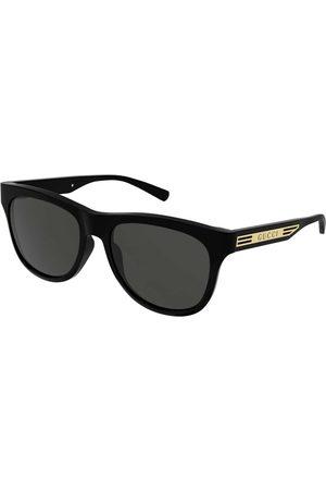 Gucci Sonnenbrillen - Sonnenbrille - GG0980S-001