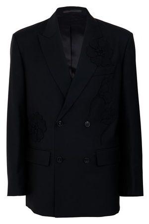 VALENTINO Herren Blazer & Sakkos - Zweireihige Jacke
