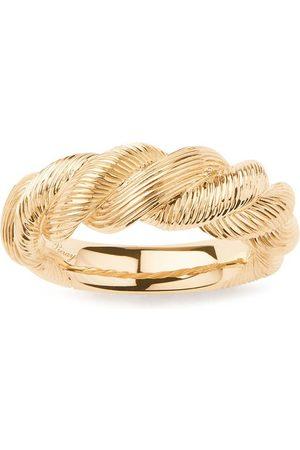 POIRAY Damen Ringe - Ring Dune