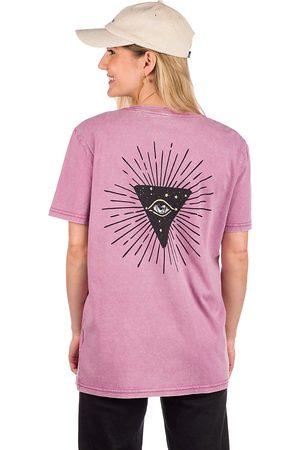 Blue Tomato Damen Shirts - Seeing Eye T-Shirt