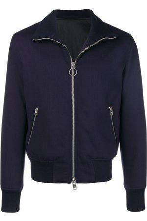Ami Herren Outdoorjacken - Jacke mit Reißverschluss