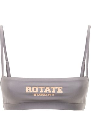 "ROTATE Sport-bh ""passio Sunday Capsule"""