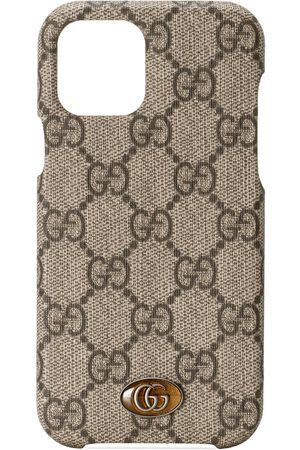 Gucci Handy - Ophidia iPhone 12 mini-Hülle