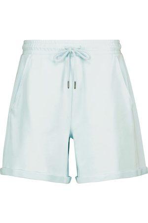 Dorothee Schumacher Damen Shorts - Shorts Casual Coolness aus Baumwolle