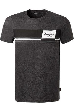 Pepe Jeans Herren Shirts - T-Shirt Kade PM507847/985