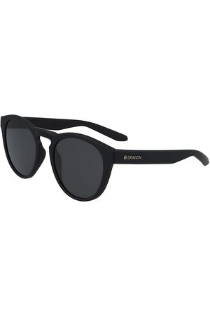 Dragon Sonnenbrillen - Opus Matte Black Sunglasses