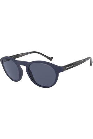 Emporio Armani Sonnenbrille - EA4138-57542V-52