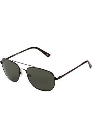Jacques Lemans Sonnenbrillen - Sonnenbrille - SG-024A