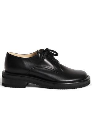 Proenza Schouler Damen Halbschuhe - Klassische Derby-Schuhe
