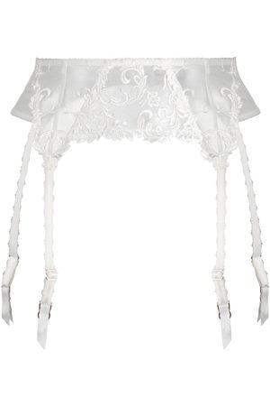 Wacoal Damen Gürtel - Decadence suspender belt