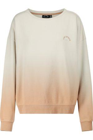 The Upside Sweatshirt Alena aus Baumwolle