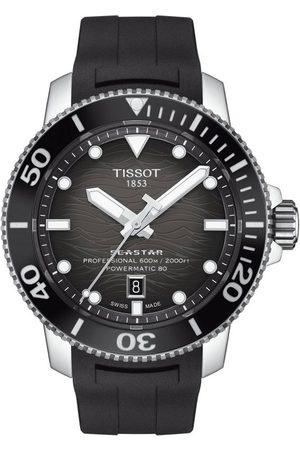 Tissot Uhren - Uhren - Seastar 2000 Professional - T1206071744100