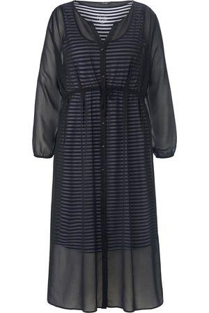 Frapp Kleid