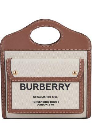 Burberry Minitasche Pocket