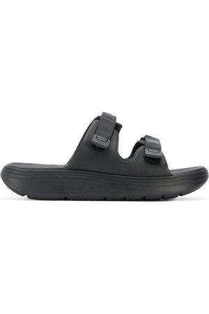 SUICOKE Flip Flops - Flip-Flops mit Klettverschluss