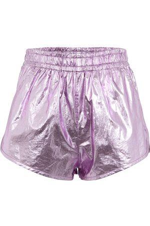 Isabel Marant Damen Shorts - Shorts Gateci