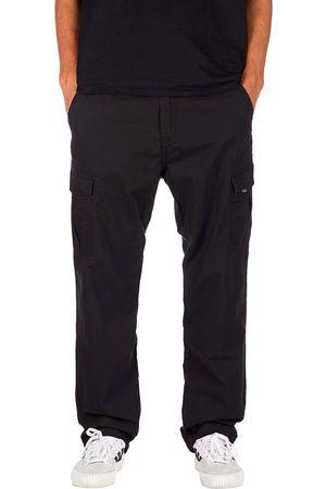Volcom Miter III Cargo Pants