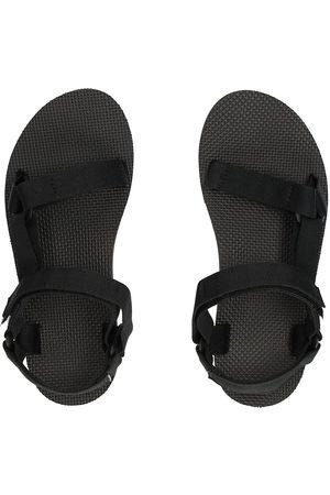 Teva Midform Universal Sandals