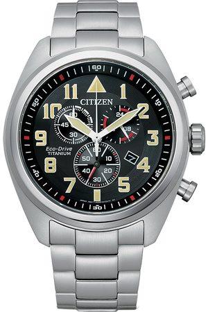 Citizen Uhren - AT2480-81E