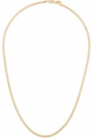 Maria Black Saffi Halskette aus Silber