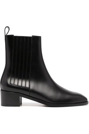 Aeyde Damen Stiefeletten - Neil Chelsea-Boots