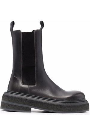 MARSÈLL Zuccone Chelsea-Boots