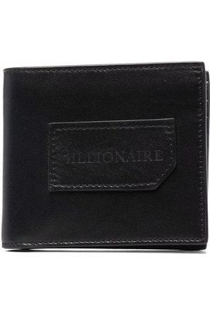 BILLIONAIRE Institutional Portemonnaie