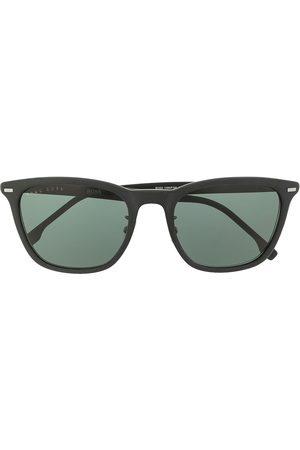HUGO BOSS Eckige Sonnenbrille