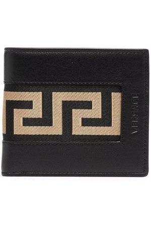 VERSACE Klassisches Portemonnaie
