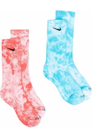 Nike Socken & Strümpfe - Everyday Plus Socken