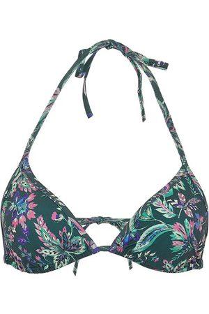 Isabel Marant Etoile Bikini-Top Shayla