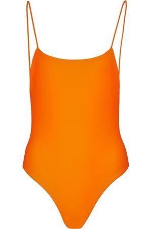 Jade Swim Damen Badeanzüge - Badeanzug Trophy