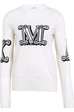 Max Mara Damen Shirts - Oberteil Kuban