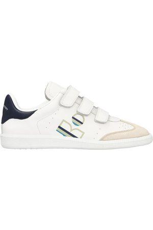 Isabel Marant Sneakers Beth