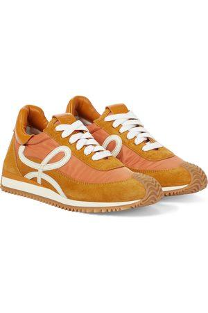 Loewe Damen Sneakers - Sneakers Flow Runner